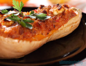 Delicious-Stuffed-Butternut-Squash-Meal-ideas-Slimming-World
