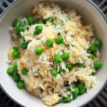 Syn Free Egg Fried Rice