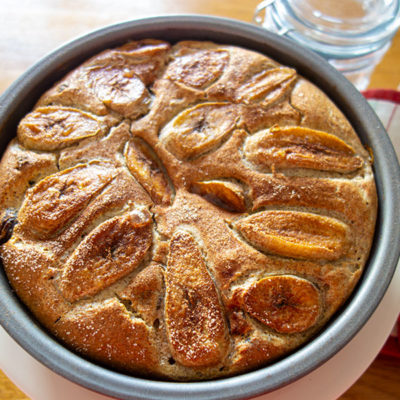 Banana-Weetabix-Cake-Dessert-Ideas-Slimming-World-Recipes