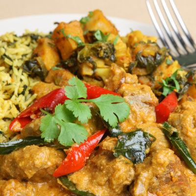 Lamb-Korma-Fakeaway-Slimming-World-Recipes-Meal-Ideas
