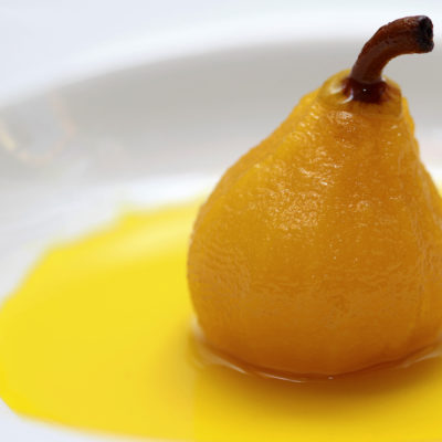 Persian-poached-pears-comfort-food-seasonal-slimming-world-recipes