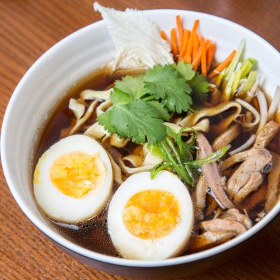 Ramen Soup Meal-Idea-Slimming-World-Recipes