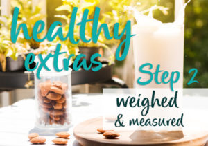 Slimming-World-Plan-Explained- Healthy Extras
