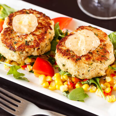 Slimming-World-Fish-Cakes-Recipe-Syn-Free