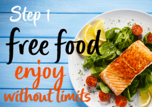 Slimming-World-Plan-Explained-Free-Foods Step 1