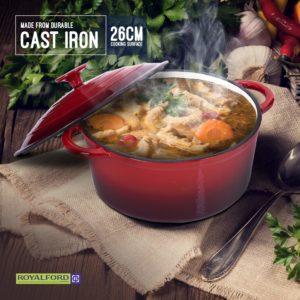 One Pot Recipes Slow Cooker Recipes